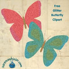 Free butterfly clipart for commercial use vector freeuse free commercial use heart clipart | Clipart | Pinterest | Heart ... vector freeuse