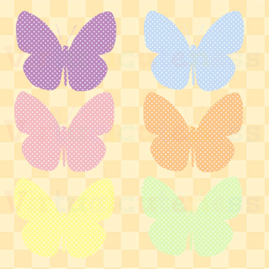 Free butterfly clipart for commercial use svg royalty free library Free butterfly clipart for commercial use - ClipartFox svg royalty free library