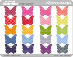 Free butterfly clipart for commercial use clipart transparent stock My free clip art of a pretty blue morpho butterfly | Free Clip Art ... clipart transparent stock