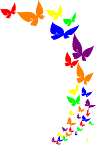 Free butterfly clipart png clipart free Butterflies clipart png - ClipartFest clipart free