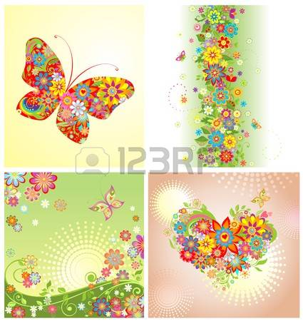 Free butterfly hearts clipart svg transparent download 11,640 Butterfly Heart Stock Vector Illustration And Royalty Free ... svg transparent download