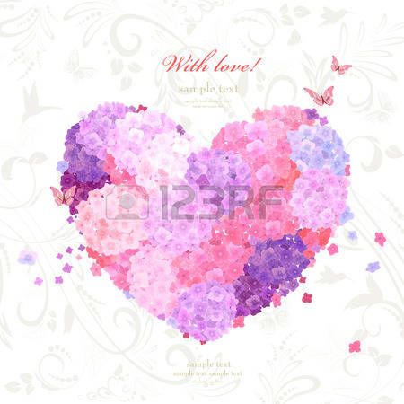 Free butterfly hearts clipart png library download 11,640 Butterfly Heart Stock Vector Illustration And Royalty Free ... png library download