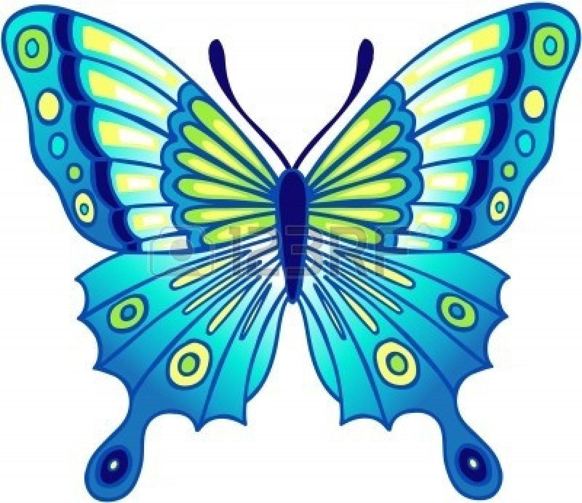 Free butterfly pictures clipart jpg library download Butterfly Pic Clipart | Free download best Butterfly Pic Clipart on ... jpg library download