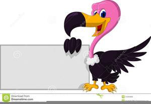 Free buzzard clipart jpg Free Clipart Buzzard | Free Images at Clker.com - vector clip art ... jpg