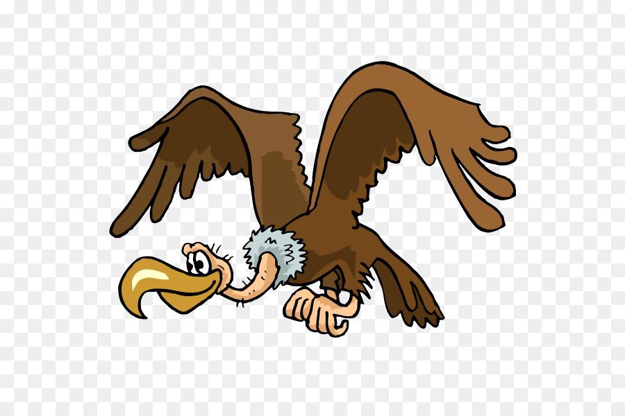 Free buzzard clipart image freeuse stock Turkey Cartoon png download - 600*600 - Free Transparent Turkey ... image freeuse stock