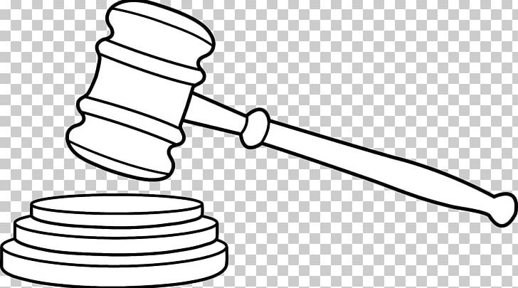 Free b&w clipart gavel free library Gavel Judge PNG, Clipart, Area, Auction, Black And White, Clip Art ... free library