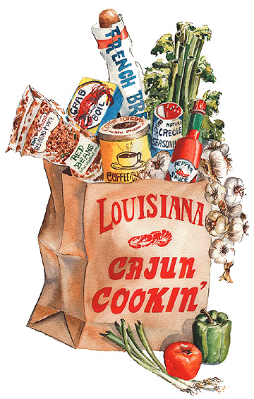 Free cajun clipart clip art royalty free download Free Cajun Cliparts, Download Free Clip Art, Free Clip Art on ... clip art royalty free download