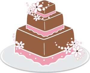 Free cake clip art clipart free Free cake clipart images - ClipartFest clipart free
