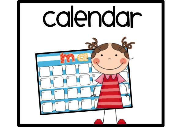 Free calendar clip art png royalty free download Clip Art Free Calendar - clipartsgram.com png royalty free download