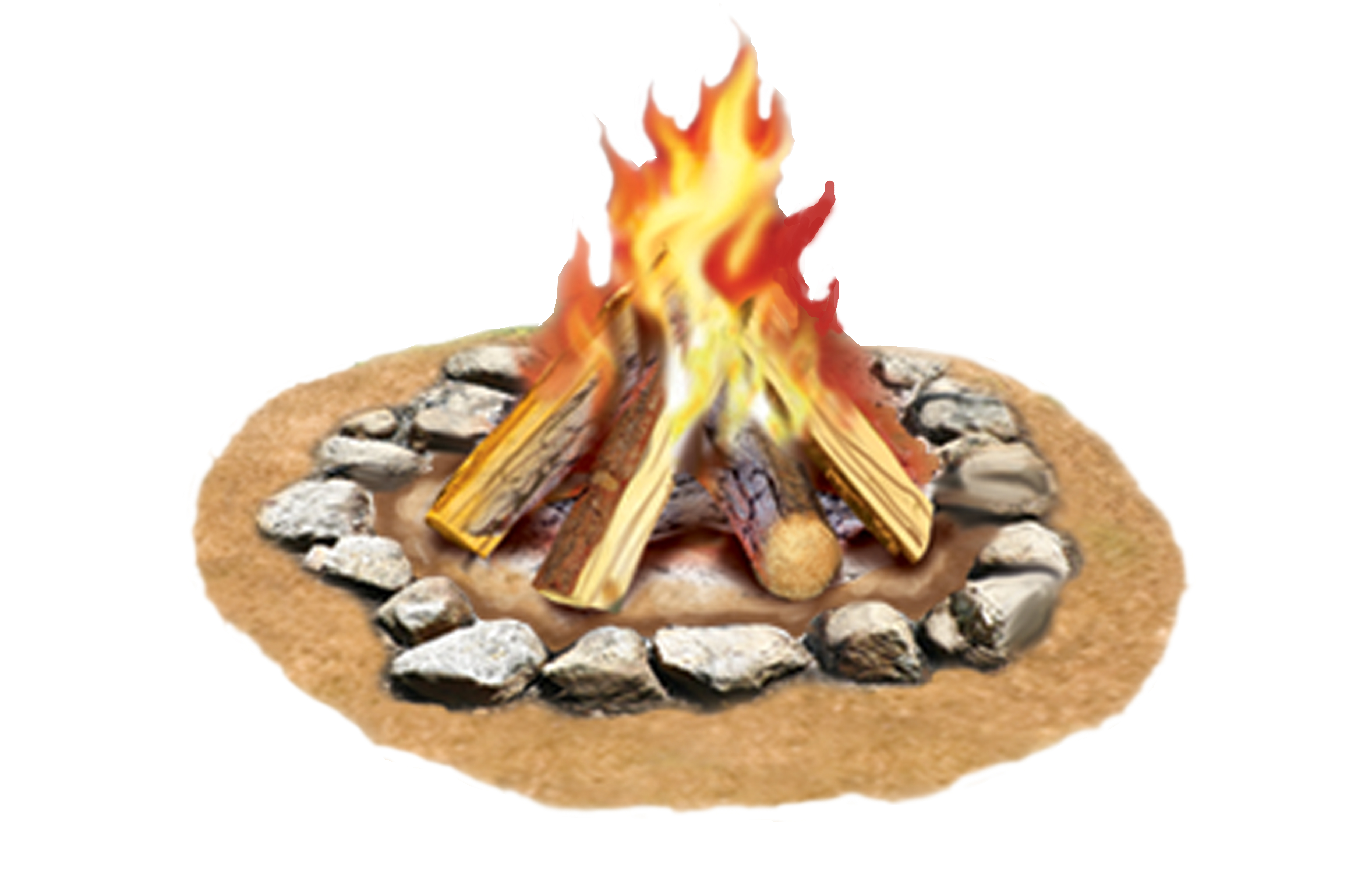 Free campfire clipart picture free library Free Campfire Cliparts, Download Free Clip Art, Free Clip Art on ... picture free library