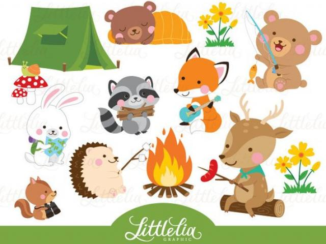 Free camping clipart images svg freeuse stock Free Camping Clipart Download Clip Art On Owips Com Cheap Images ... svg freeuse stock