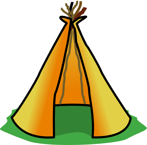 Free camping clipart png clip art black and white download Free Free Camping Clipart, Download Free Clip Art, Free Clip Art on ... clip art black and white download