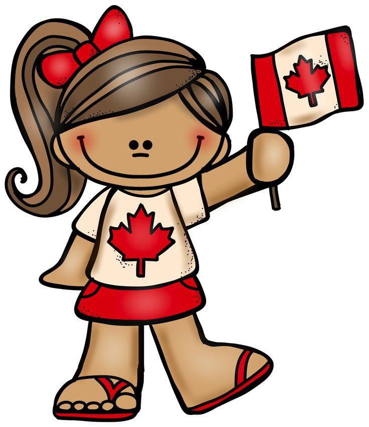 Free canada clipart graphic transparent download Free Canada Cliparts, Download Free Clip Art, Free Clip Art on ... graphic transparent download