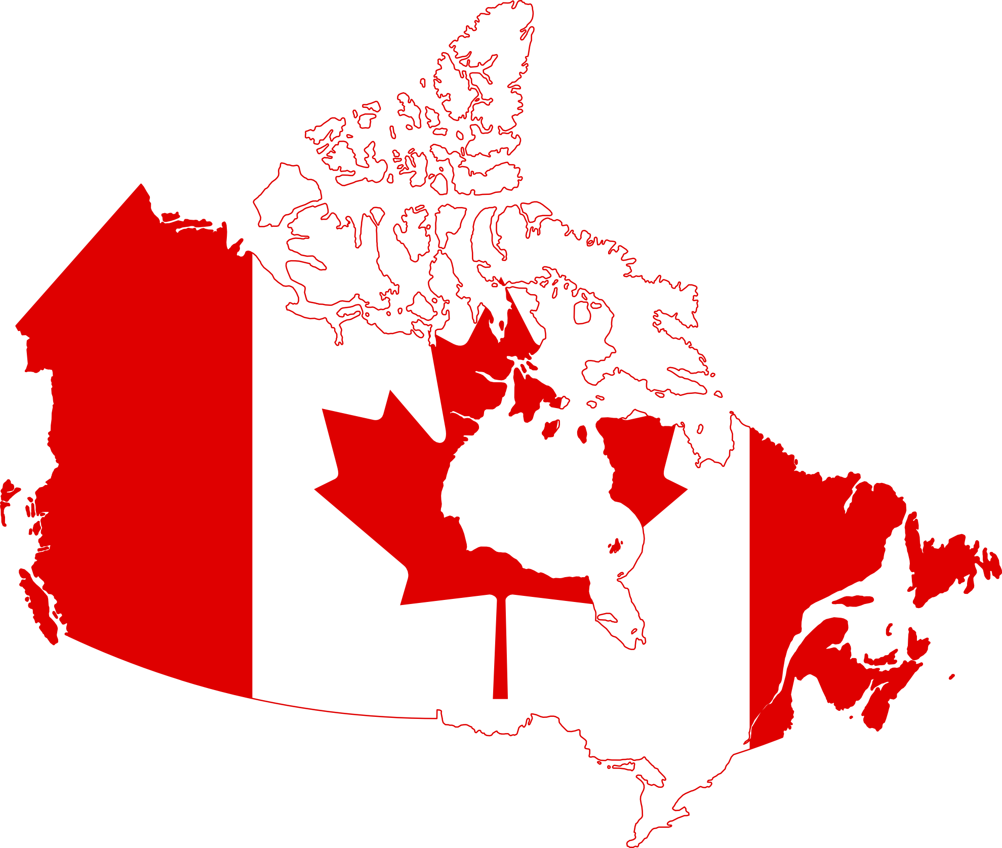 Free canada clipart picture transparent library Free Canada Cliparts, Download Free Clip Art, Free Clip Art on ... picture transparent library