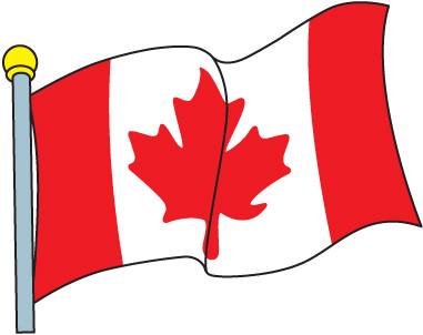 Free canada clipart image free library Free Canadian Cliparts, Download Free Clip Art, Free Clip Art on ... image free library