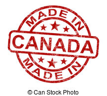 Free canada clipart graphic free Canadian Illustrations and Clipart. 20,274 Canadian royalty free ... graphic free