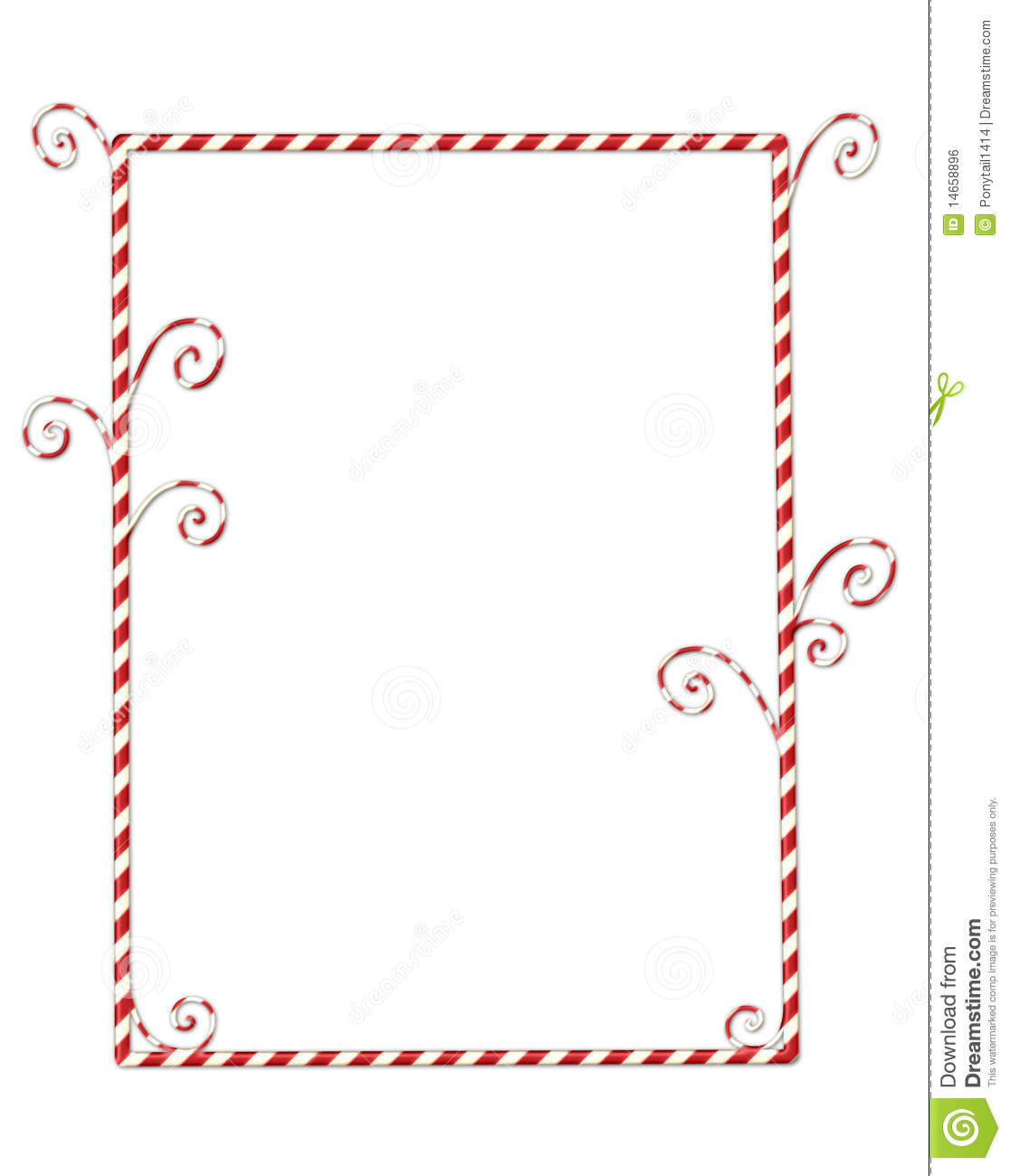 Free candy cane border clipart banner download 102+ Candy Cane Border Clip Art Free | ClipartLook banner download