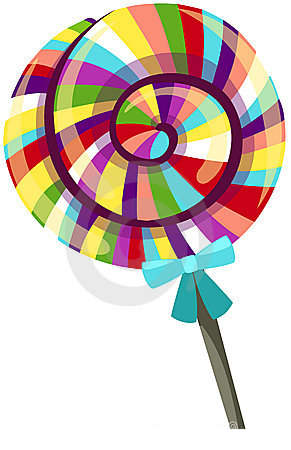 Free candy clipart banner download Free Candy Clipart Sheets 2401 - Clipart1001 - Free Cliparts banner download