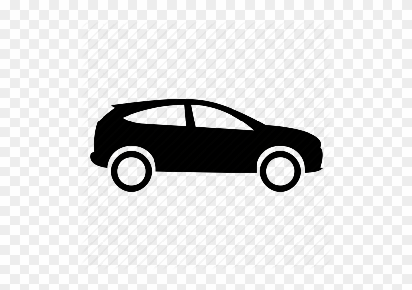 Clipart icons for free image stock Car Icons Suv - Auto Icon - Free Transparent PNG Clipart Images Download image stock