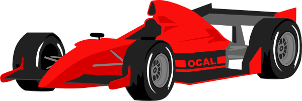 Free car racing clipart clip royalty free stock Free Race Car Cliparts, Download Free Clip Art, Free Clip Art on ... clip royalty free stock