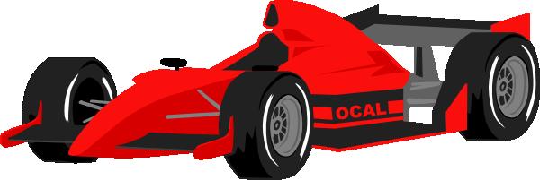 Racecar clipart graphic transparent download Free Race Car Cliparts, Download Free Clip Art, Free Clip Art on ... graphic transparent download
