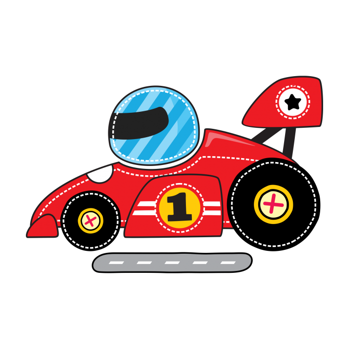 Free car racing clipart png black and white stock Racing Car Clipart PNG Image Free Download searchpng.com png black and white stock
