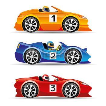 Free car racing clipart png transparent download Race Car Symbol Cliparts, Stock Vector And Royalty Free Race Car ... png transparent download