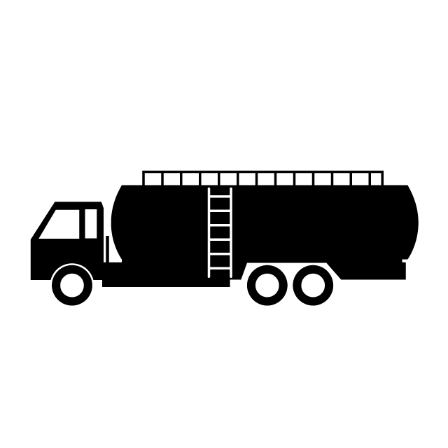 Tank car clipart jpg download Tank Car | Kerosene | Oil | Gasoline| Image | riding thing | free ... jpg download
