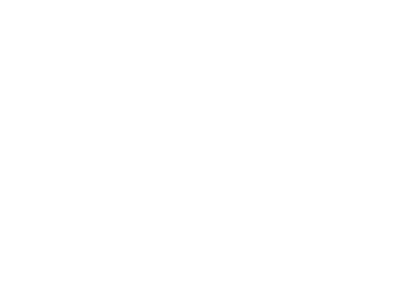 Free car silhouette clipart clip art free stock Old car silhouette clipart images gallery for free download | MyReal ... clip art free stock