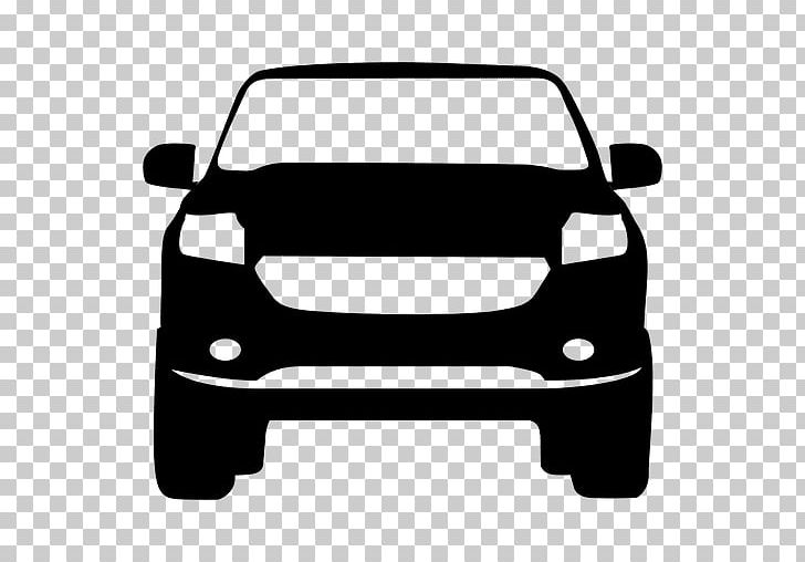 Free car silhouette clipart vector royalty free Car Silhouette PNG, Clipart, Automotive Design, Automotive Exterior ... vector royalty free