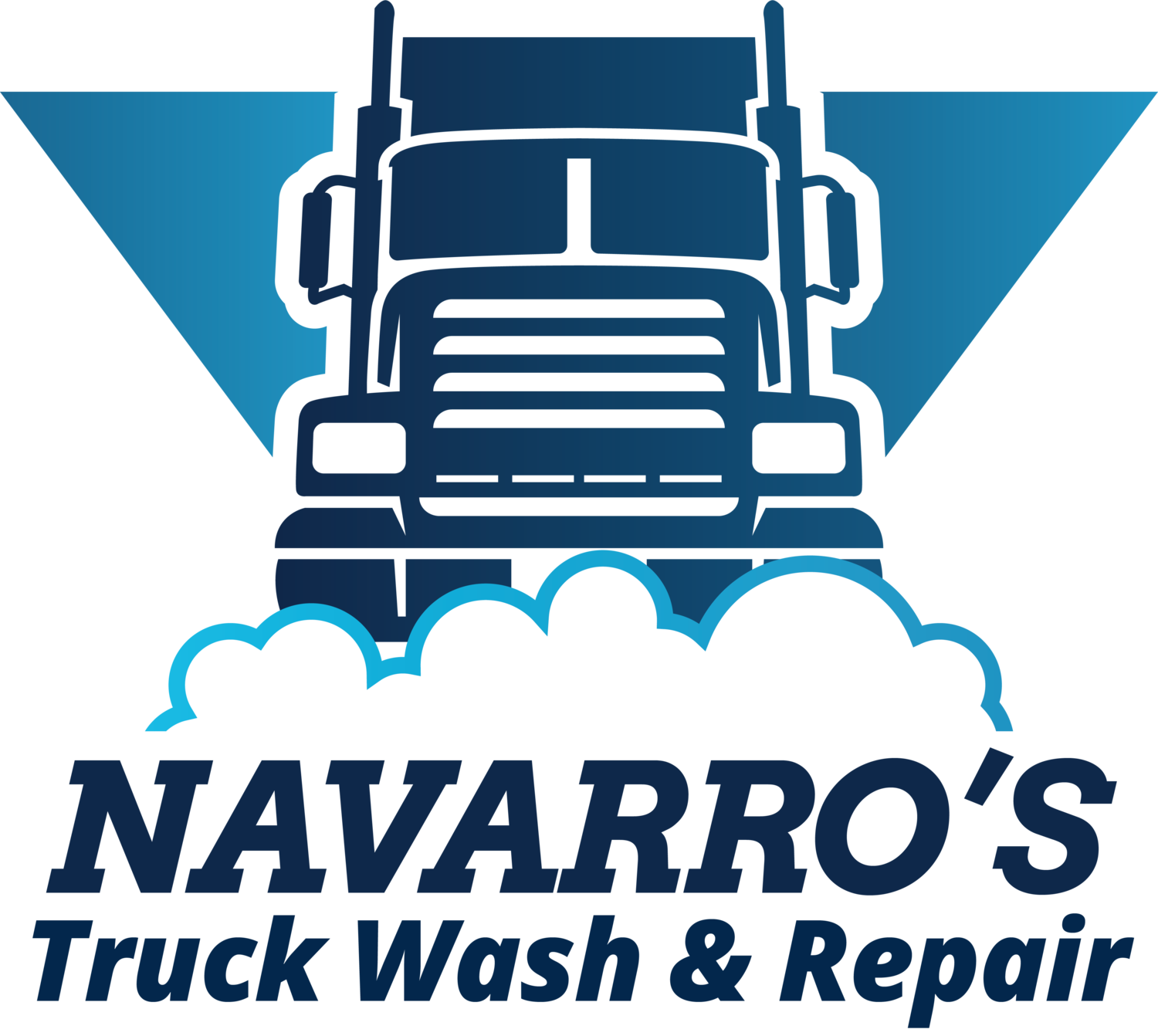 Free car wash clipart clip library download Services — Navarro's Truck Wash & Repair clip library download