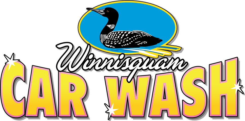 Free car wash clipart banner royalty free Winnisquam Car Wash | Belmont, NH banner royalty free