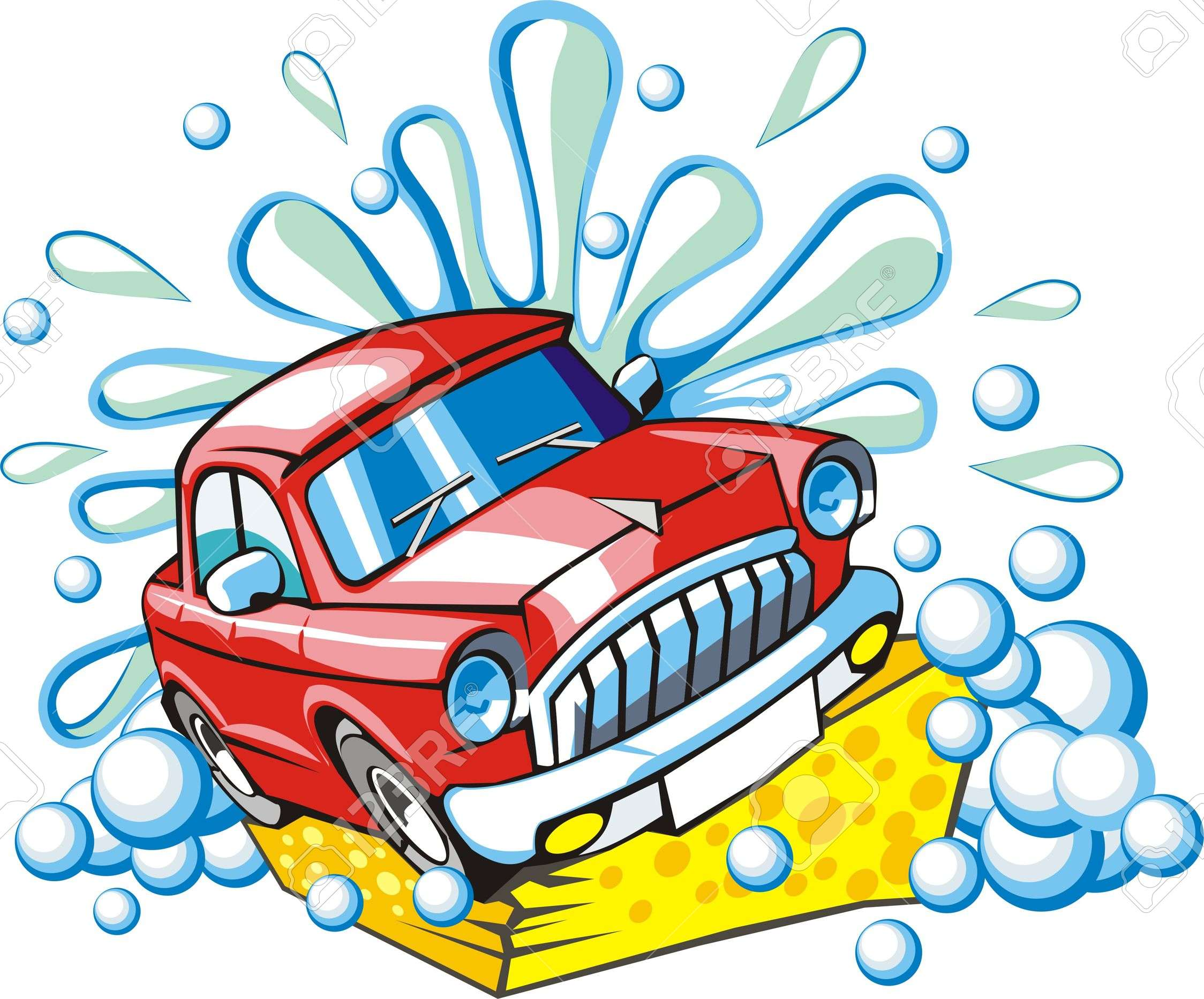 Free car wash pictures clipart clip transparent library Free Car Wash Clipart | Free download best Free Car Wash Clipart on ... clip transparent library