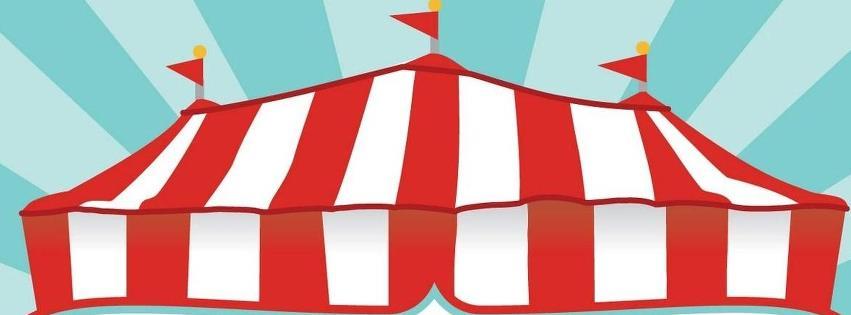 Clip art pictures clipartix. Free carnival clipart images