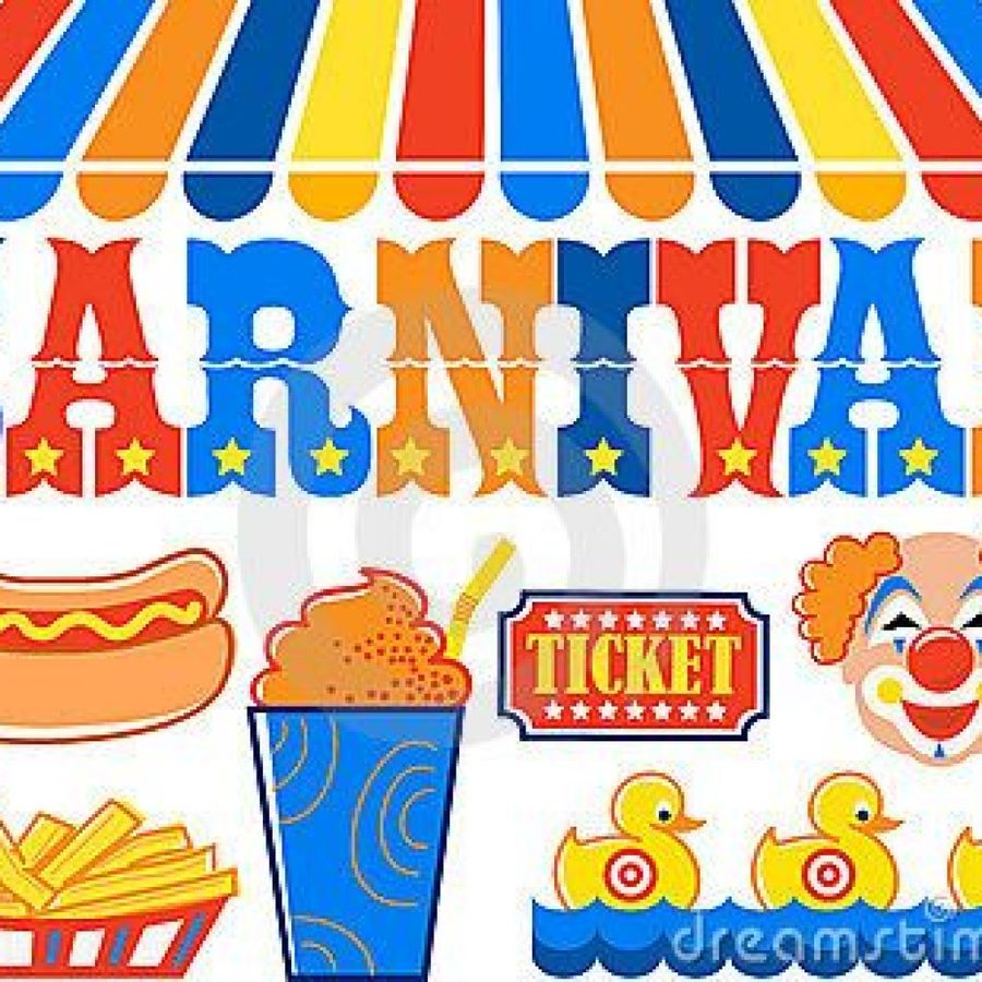 Free carnival clipart images png black and white library Download carnival clip art free clipart Mega Party Events Miami Clip ... png black and white library