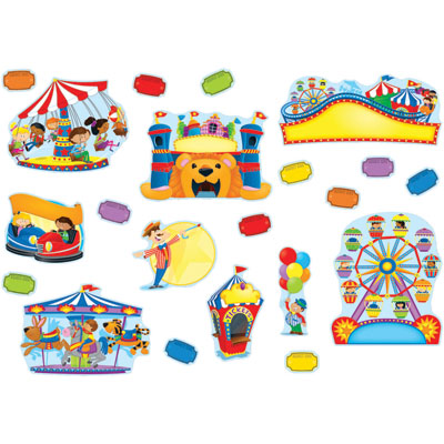Free carnival games clipart graphic royalty free Free Carnival Games Clipart, Download Free Clip Art, Free Clip Art ... graphic royalty free