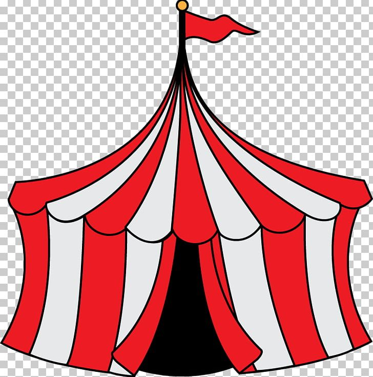 Free carnival tent clipart free stock Carnival Tent Circus PNG, Clipart, Area, Artwork, Carnival, Carpa ... free stock
