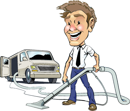 Free carpet cleaning clipart. Cliparts download clip art