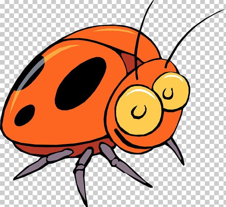 Free cartoon bug clipart vector download Beetle PNG, Clipart, Artwork, Beetle, Cartoon Bugs Cliparts ... vector download