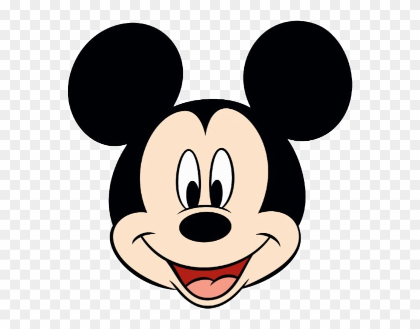 Free cartoon faces clipart picture royalty free stock Download Free png Mickey Mouse Faces Clipart Mickey Mouse Cartoon ... picture royalty free stock