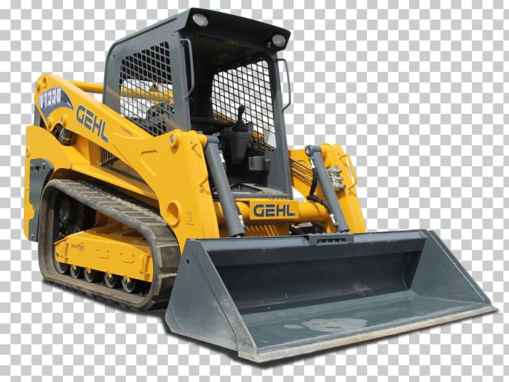 Free cat trac skid steer loader png clipart graphic transparent download Skid-steer Loader Caterpillar Inc. Yanmar Tracked Loader PNG ... graphic transparent download