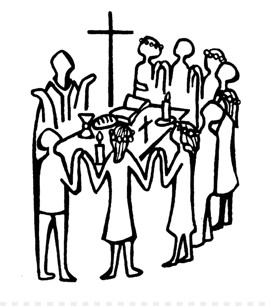 Free catholic clipart eucharist. Collection of download best