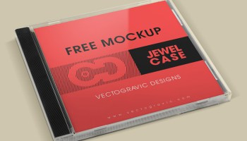 Free cd artwork image royalty free library Album CD Artwork Mockup PSD - Free Download | Freebiesjedi image royalty free library