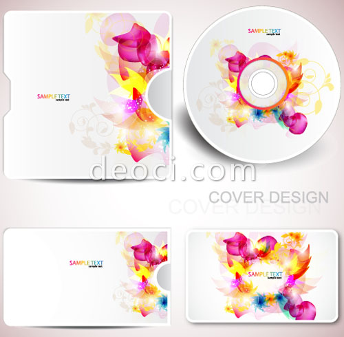 Free cd artwork banner 1000+ images about CD COVER on Pinterest | Cartoon, Classical ... banner