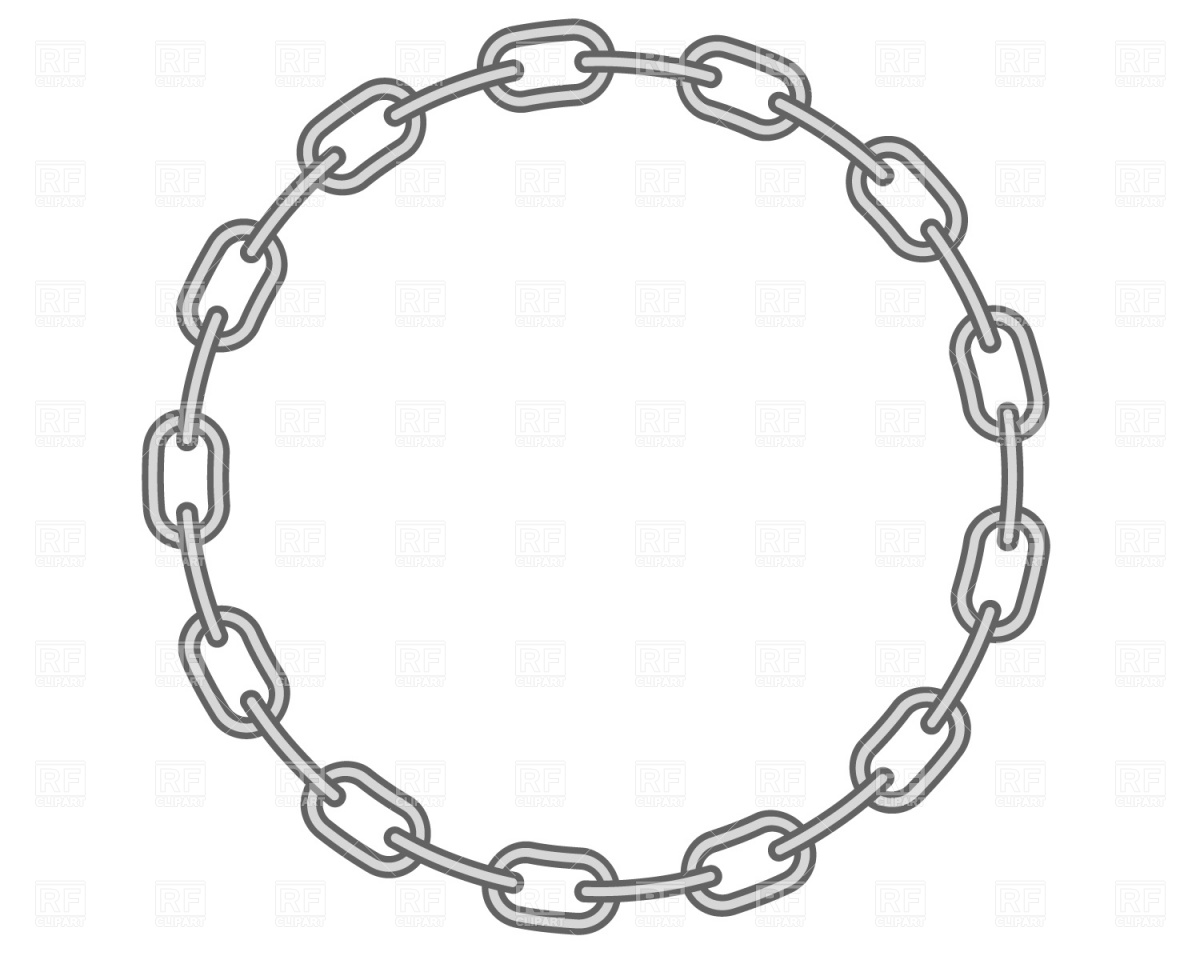Free chain link clipart png freeuse library Free Chain Frame Cliparts, Download Free Clip Art, Free Clip Art on ... png freeuse library
