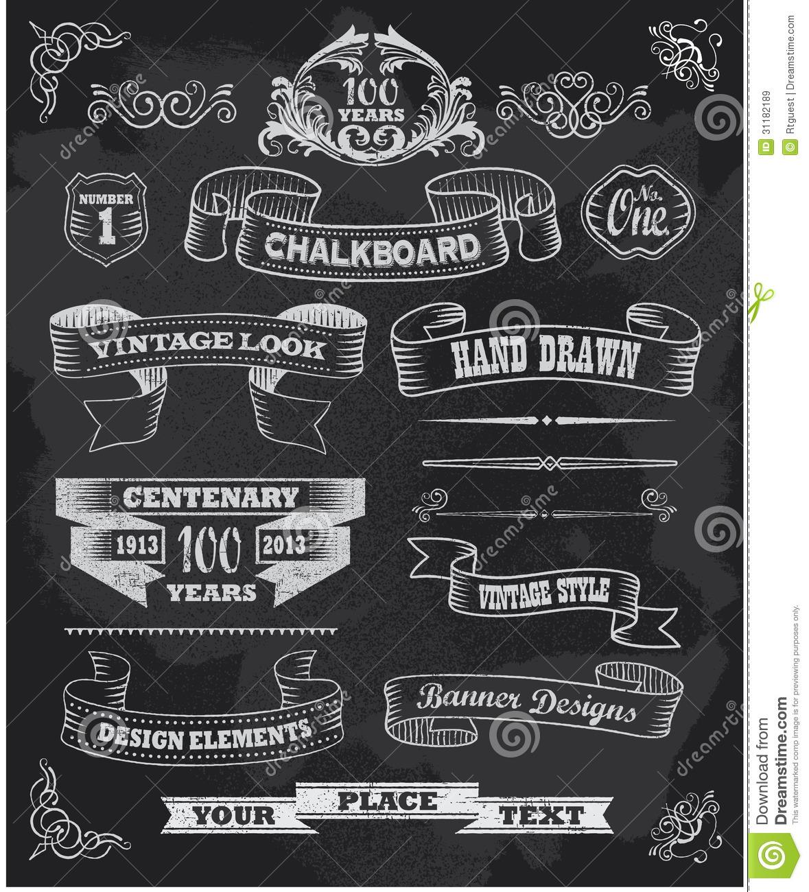 Free chalkboard clip art graphic free stock Free Chalkboard Clipart & Chalkboard Clip Art Images - ClipartALL.com graphic free stock