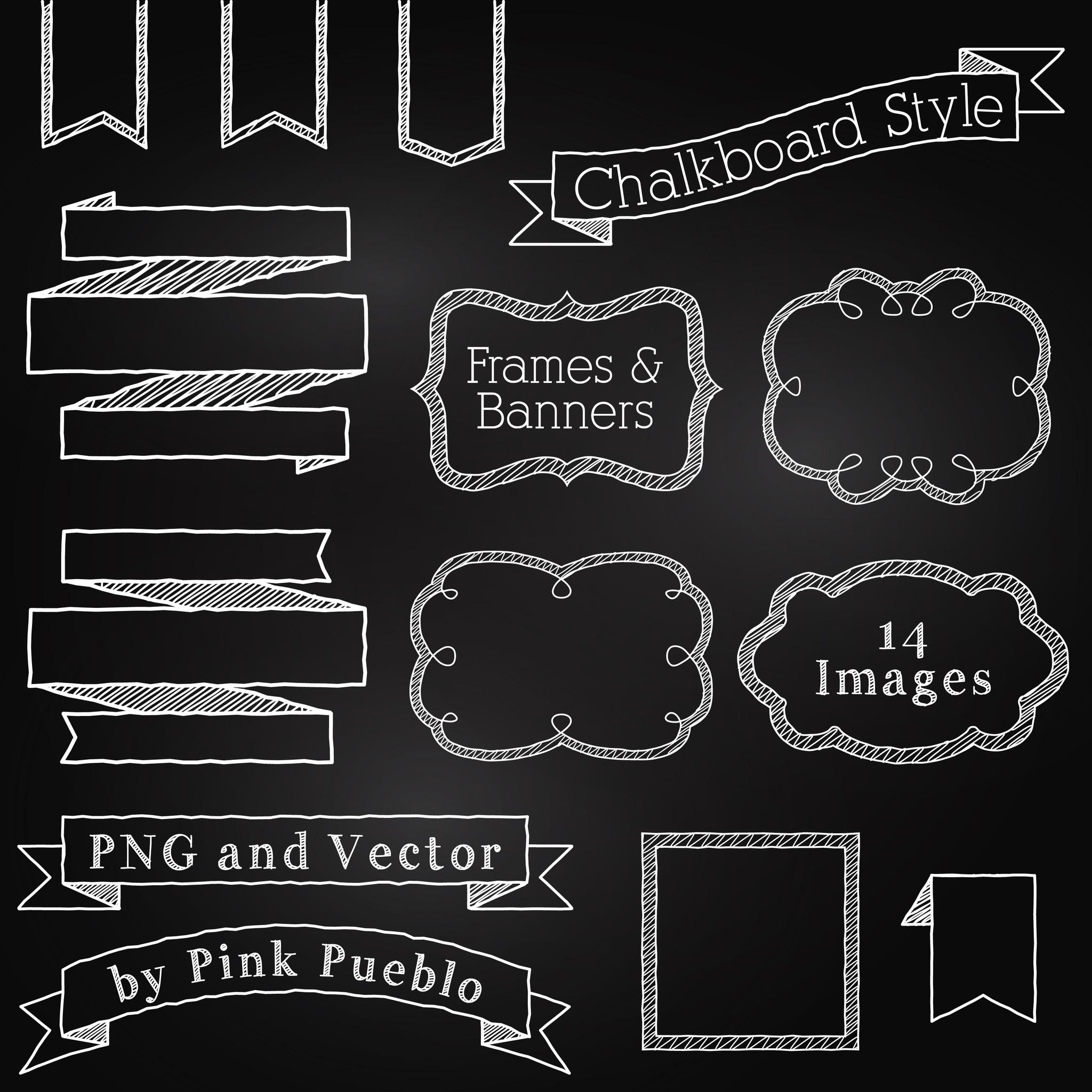 Free chalkboard clip art graphic free stock Free chalkboard clipart public domain chalkboard clip art 3 ... graphic free stock