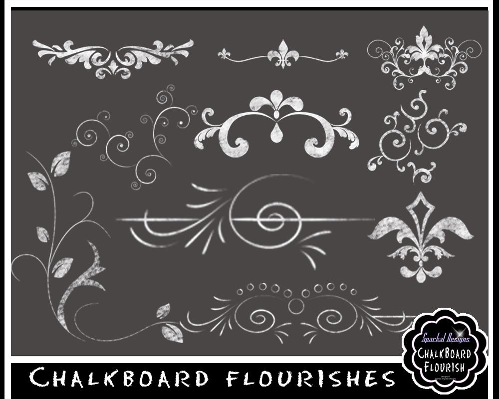 Free chalkboard clip art freeuse download Free chalkboard clip art - ClipartFest freeuse download