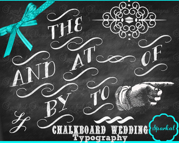 Free chalkboard clip art graphic royalty free Chalkboard Clipart Free & Chalkboard Clip Art Images - ClipartALL.com graphic royalty free
