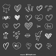 Free chalkboard clip art clip art library Free Chalkboard Clip Art Graphics | Creative, Graphics and Design clip art library